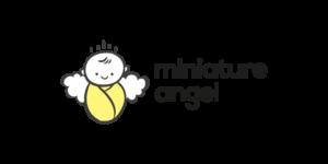 Logos_miniature angels